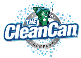 Trash can cleaning service the clean can company Can a dirty house make you sick